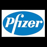 PCmover-Enterprise-Customer-Pfizer