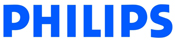 PCmover-Enterprise-Customer-Philips