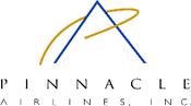 PCmover-Enterprise-Customer-PinnacleAirlines