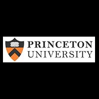PCmover-Enterprise-Customer-PrincetonUniversity