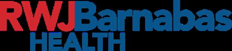 PCmover-Enterprise-Customer-RWJBarnabasHealth