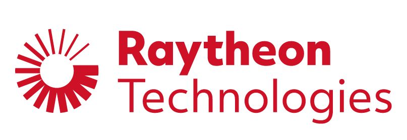 PCmover-Enterprise-Customer-Rtx