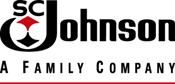 PCmover-Enterprise-Customer-SCJohnson