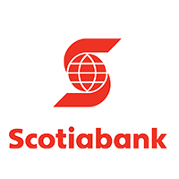 PCmover-Enterprise-Customer-Scotiabank