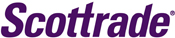 PCmover-Enterprise-Customer-Scottrade