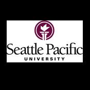 PCmover-Enterprise-Customer-SeattlePacificU