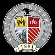 PCmover-Enterprise-Customer-SeattleUniversity