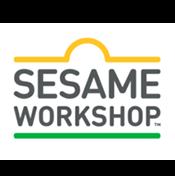 PCmover-Enterprise-Customer-SesameWorkshop