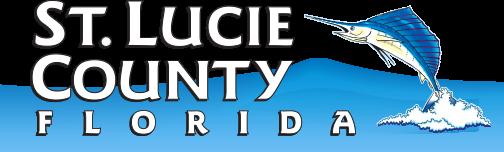 PCmover-Enterprise-Customer-StLucieCounty