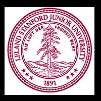 PCmover-Enterprise-Customer-StanfordUniversity