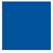 PCmover-Enterprise-Customer-StateUniversityNewYork