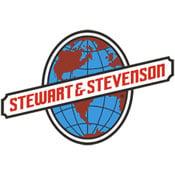 PCmover-Enterprise-Customer-StewartStevenson