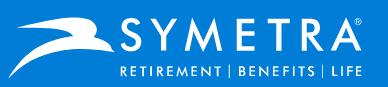 PCmover-Enterprise-Customer-Symetra