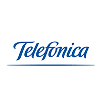 PCmover-Enterprise-Customer-Telefonica