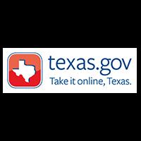 PCmover-Enterprise-Customer-Texas.gov
