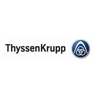PCmover-Enterprise-Customer-ThyssenKrupp