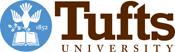 PCmover-Enterprise-Customer-TuftsUniversity-1