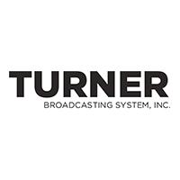 PCmover-Enterprise-Customer-TurnerBroadcasting