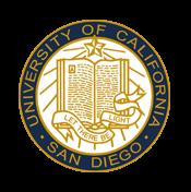 PCmover-Enterprise-Customer-UCSD