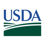 PCmover-Enterprise-Customer-USDA