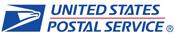 PCmover-Enterprise-Customer-USPS