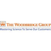 PCmover-Enterprise-Customer-WoodbridgeGroup