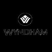 PCmover-Enterprise-Customer-Wyndham