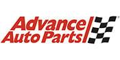 PCmover-Enterprise-Customer-advanceAuto