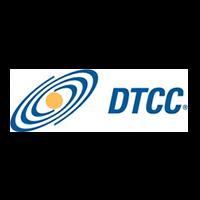 PCmover-Enterprise-Customer-dtcc