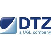 PCmover-Enterprise-Customer-dtz