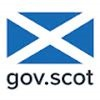 PCmover-Enterprise-Customer-gov.scot